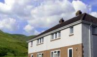 Added Value: Valleys to Coast Housing MIP Works