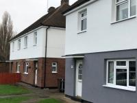 Stafford and Rural Homes - EWI & Roofing